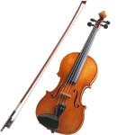 violin-02