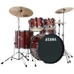 tama-rhythm-mate-rm52kh6-rds